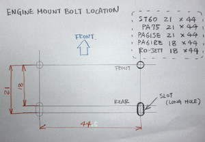 Mount_bolt_location